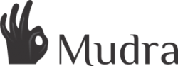 WPMudra